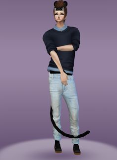 Captured Inside IMVU - Join the Fun!sdfsdf