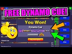 how to get free cash and coin in 8 ball pool 2017 work 100% | cash and c...