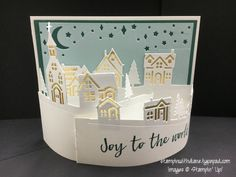 Hearts Come Home Please like my Facebook Page https://www.facebook.com/Stampin-with-Diane-249204018555071/