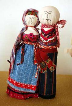 Ассоциация мастеров лоскутного шитья России — Ассоциация мастеров лоскутного шитья России