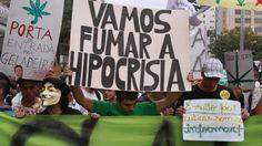 a-legalizacao-da-maconha-pode-mudar-o-brasil