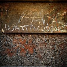 Wattacukor #csudapest #budapest #nyolcker #jozsefvaros #welovebudapest #budapestagram #hungary #momentsinbudapest #mindekozben #budapeststreets #watt #kunutca