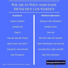 Humor, Austria, Words, Funny, Jokes, Deutsch, Humour, Funny Photos, Funny Parenting