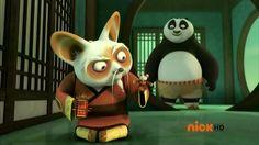 Kung Fu Panda, Master Shifu, Dreamworks, Tigger, Concept Art, Cartoons, Disney Characters, Dragon Warrior, Conceptual Art