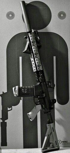 AR - Beretta 1934 Grips http://www.rgrips.com/en/beretta-1934-1935-grips/12-beretta-19341935-grips.html