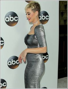 Katy Perry New New