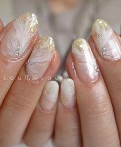 nail salon 爪装 ~sou-