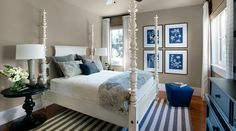 HGTV Dream Home 2013 Guest Bedroom, sherwin williams fawn brindle looove