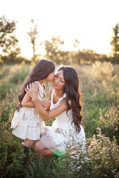 1000 images about mom and baby photo ideas on pinterest
