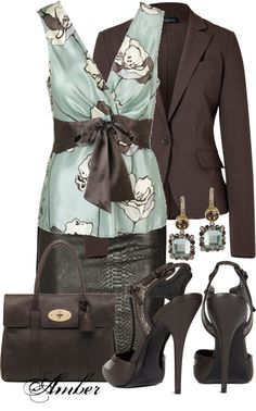 """""""Aida"""" by stay-at-home-mom ❤ liked on Polyvore"""