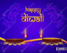 #Diwali #Deepavali