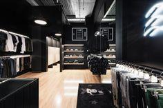 http://retaildesignblog.net/2015/04/08/i-love-ugly-store-melbourne-australia/