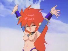 Dragon Half, Mink, Happy, Anime, Fictional Characters, Women, Art, Random Stuff, Art Background