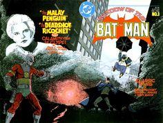Shadow-of-the-batman3-00a.jpg (1600×1215)