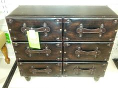 1000 Images About Entry Table On Pinterest Dressers