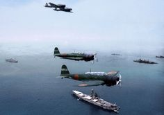 Mission4Today › ForumsPro › R & R Forums › Photo Galleries › WWII Aircraft Photo's › Japanese