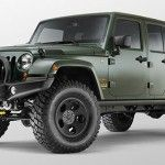 2016 jeep wrangler pickup release date Related jeep wrangler pickup Jeep Wagoneer Concept and PerformanceJeep Commander Better Version at New BMW EXP 10 Speed 62016 Audi ABT Sport Line Jeep Wrangler Pickup Truck, 2016 Jeep Wrangler, Pickup Trucks, Audi S6, Jeep Wagoneer, Monster Trucks, Car, Automobile, Autos