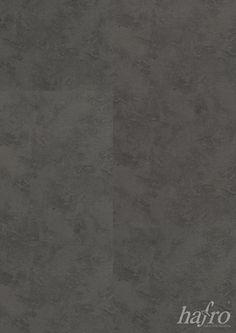 LÄNGE: 940 mm BREITE: 470 mm STÄRKE: 6 mm SYSTEM: Dropdown Clic mit Fase #hafroedleholzböden #parkett #böden #gutsboden #landhausdiele #bödenindividuellwiesie #vinyl #teakwall #treppen #holz #nachhaltigkeit #inspiration Vinyl Decor, Hardwood Floors, Flooring, Infinity, Inspiration, Stairways, Wooden Stairs, Stones, Sustainability
