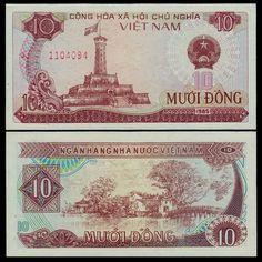 Magnificent paper and MINT UNC Bulgaria Banknotes Beautiful 10 Leva notes