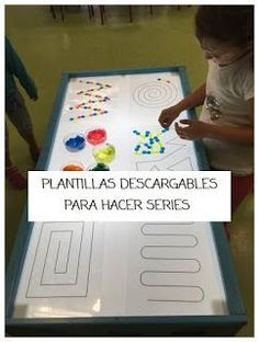 Reggio Children, Lead Boxes, Reggio Emilia Classroom, Overhead Projector, Diy And Crafts, Crafts For Kids, Light Board, English Writing Skills, Educational Activities For Kids
