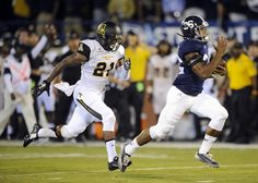 Georgia Southern Eagles at Appalachian State Mountaineers, Sports Betting, Bet on Sports and Vegas Odds, Oct 22th 2015
