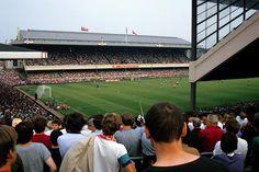 A centenary celebration of Arsenal's iconic ground