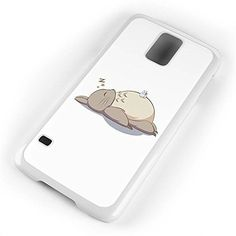 FR23-Totoro Zzzzzz Fit For Samsung S5 Hardplastic Back Protector Framed White FR23 http://www.amazon.com/dp/B016VR8IQI/ref=cm_sw_r_pi_dp_5bzowb1RSR4S7