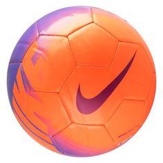 image deballon de soccer nike - Recherche Google