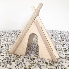 Tee Pee, We Need You, New Toys, Wooden Toys, Presents, Drop, Nice, Instagram, Ideas