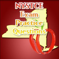 93 best nystce study guide images on pinterest exam study are you studying to become a teacher in the state of new york if so youll need to have practice with the nystce exam these free nystce exam practice fandeluxe Choice Image