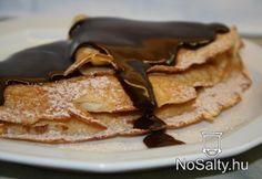 Almaszirmos-fahéjas palacsinta csokiöntettel  http://www.nosalty.hu/recept/almaszirmos-fahejas-palacsinta-csokiontettel
