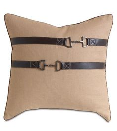 barclay butera | Barclay Butera - Luxury Bedding Collections, Custom Bedding, Bed ...