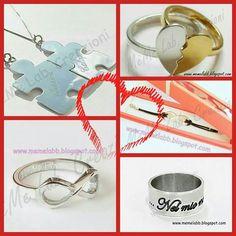 In love www.memelabb.blogspot.com