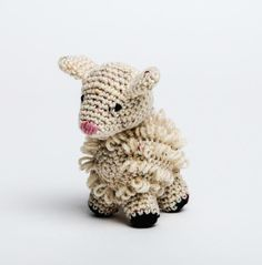 Crocheted Farmyard Animals – Irish Design Shop Irish Design, Farm Yard, Design Shop, Shower Gifts, Kids Toys, Art For Kids, New Baby Products, Neverland, Knitting