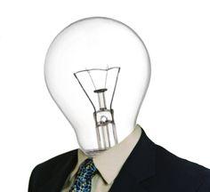 Evangelho do dia: Aprenda a ser esperto como alguém do mundo - [Paragrafoprimeiro.net]