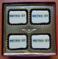 Nabízíme široký sortiment čokoládových a reklamních předmětů na míru dle vašich požadavků.  Rychlé dodací lhůty. Mobiles, Mobile Phones
