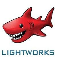 Lightworks 12.6 Crack For Mac OS and Windows Free Download