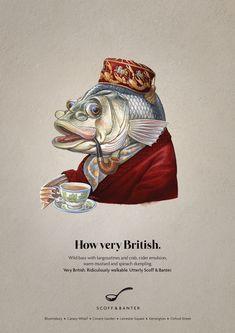 scoff-banter-lamb-fish-duck-print2-adflash