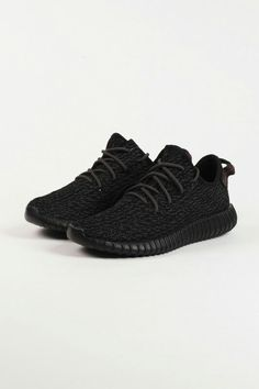 33c67d80a Yeezy Boost to come online shopping