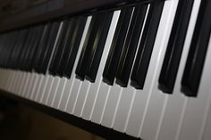 Serenity!  By Terry Gunn  Instrumental piano and strings.  http://www.gunnsinc.com/Instrumental_CDs.html