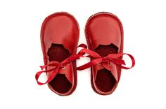 Handmade Children's Shoes by PiciPapucs on Etsy