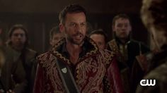 Reign - Episode 2.02 - Drawn and Quartered - Sneak Peek 2