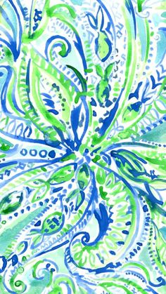 Lilly Pulitzer print : Keep It Current