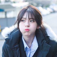 South Korean Girls, Korean Girl Groups, Jung Chaeyeon, Choi Yoojung, Kim Sejeong, Jeon Somi, Korean Couple, Ulzzang Girl, Cool Girl