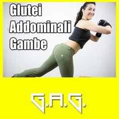 #allenamentoacasa #corefxfitness #fitness #fitnesslifestyle #gag #glutei #gambe #addominali #allenamento #esercizi #eserciziacasa #dimagrire #tonificare #snellire