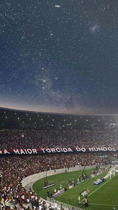 b2f17e018a 54 melhores imagens de Uma vez Flamengo... em 2019