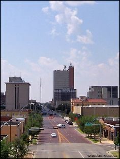 Lubbock, Texas                                                                                                                                                                                 More