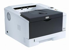 Printer Price, Laser Printer, Usb, Second Hand, Washing Machine, All In One, Home Appliances, Technology, House Appliances