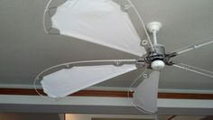 All About Ceiling Fans Facts Info Amp Tips Home Is Where The