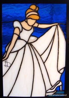 Witraże Tiffany Galeria Anna Danowska Faux Stained Glass, Stained Glass Projects, Disney Stained Glass, Stained Glass Angel, Stained Glass Lamps, Stained Glass Designs, Stained Glass Patterns, Stained Glass Windows, Faux Vitrail